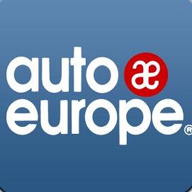 Parceiros do blog - Auto Europe