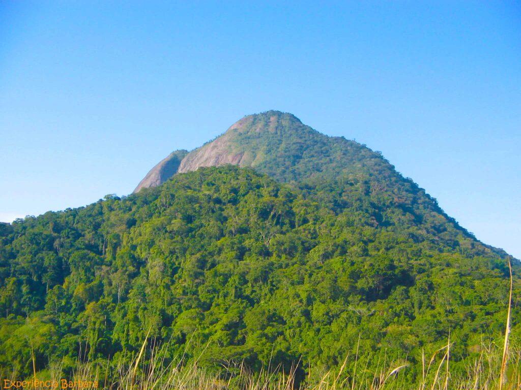 Pico do Baepi