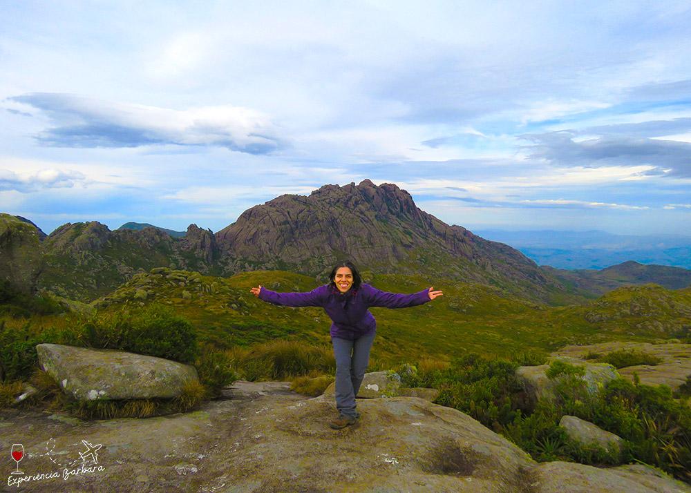 Dica de hospedagem para quem vai ao Parque Nacional do Itatiaia - Hostel Picus